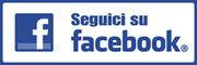Facebook Ristorante Trattoria al Chiostro San Bonifacio Verona