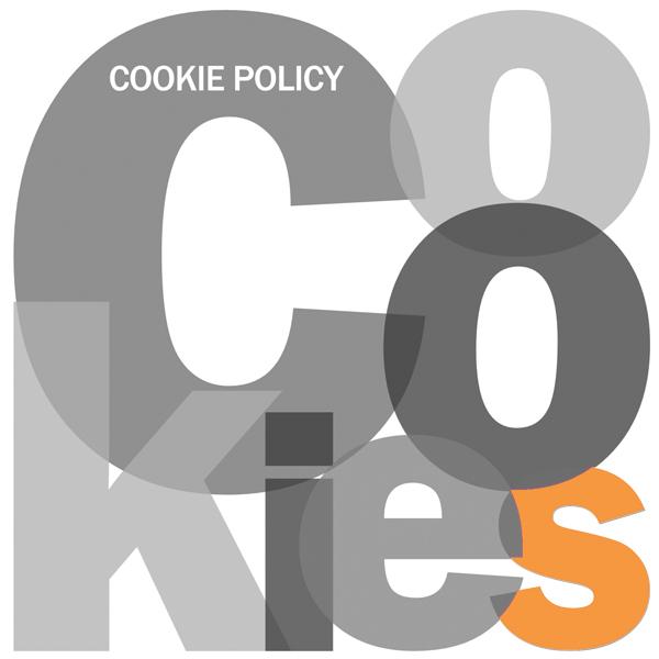 Cookie Policy Trattoria al ChiostroSan Bonifacio Soave Verona e provincia
